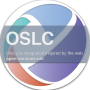 mbse:incose_mbse_iw_2015:oslc-sticker-circular.png