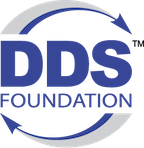 dds-foundation-logo_2x2.png