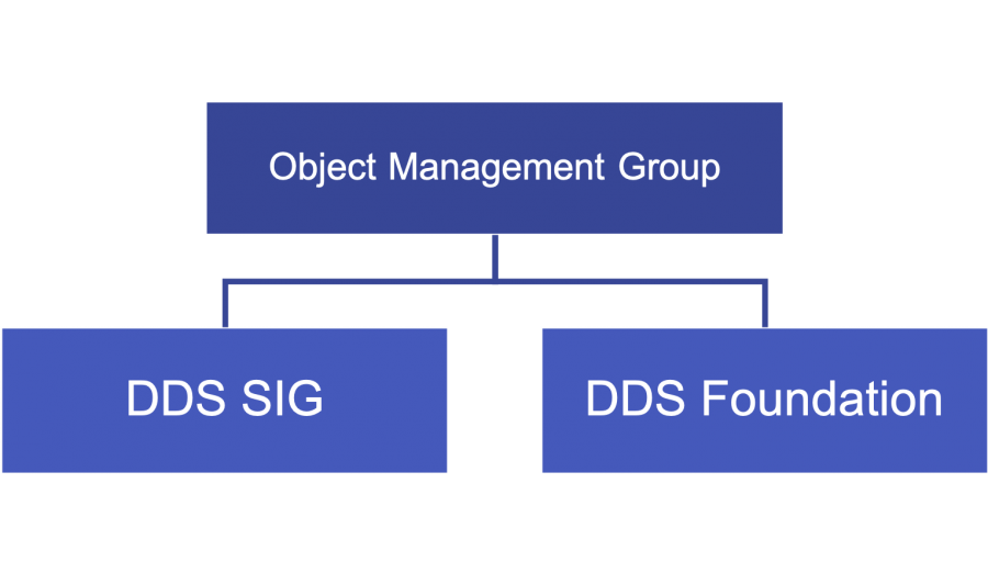 dds_foundation_organizational_chart.png