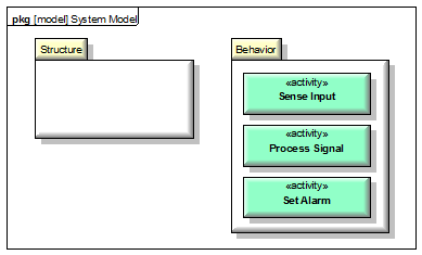 release_10_test_case_12b1_diagram1.png