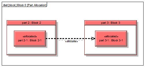 release_11_test_case_16_diagram2.png