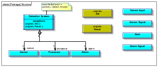 test_case_12b_diagram2.png