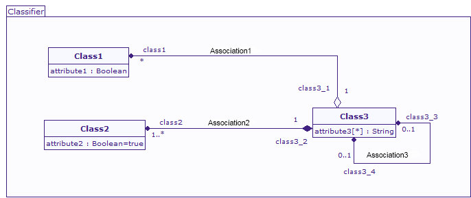 test_case_13_diagram2.png