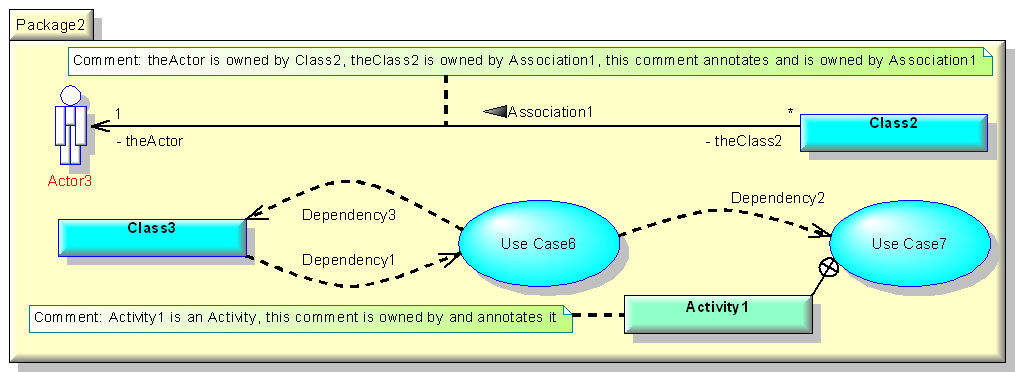 Test Case 8 Diagram 2