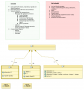 release-12:test_case_9_diagram1.png
