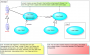release-12:test_case_8_diagram-1.png