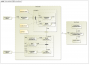 release-12:test_case_15_diagram-2.png