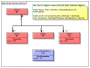 release-12:test_case_10_diagram1.png
