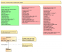 release-12:test_case_5_diagram-1.png