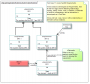 release-12:test_case_11_diagram1.png