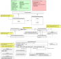 release-12:test_case_2_diagram.png